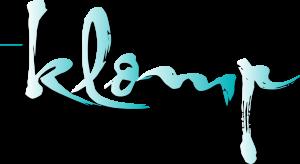 atelierklomp-logo-nieuw-schaduw-png