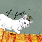 no of-fence...